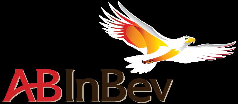 800px-AB_InBev_logo