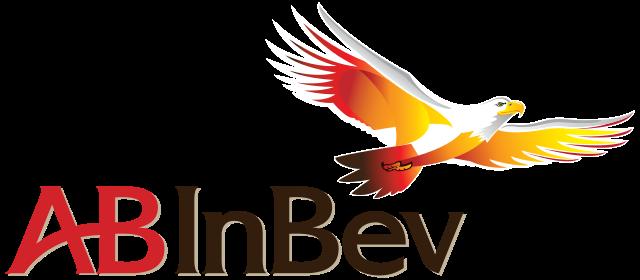 640px-AB_InBev_logo