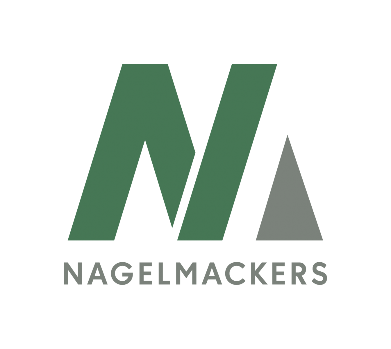 Nagelmackers_logo_vert_Q-01