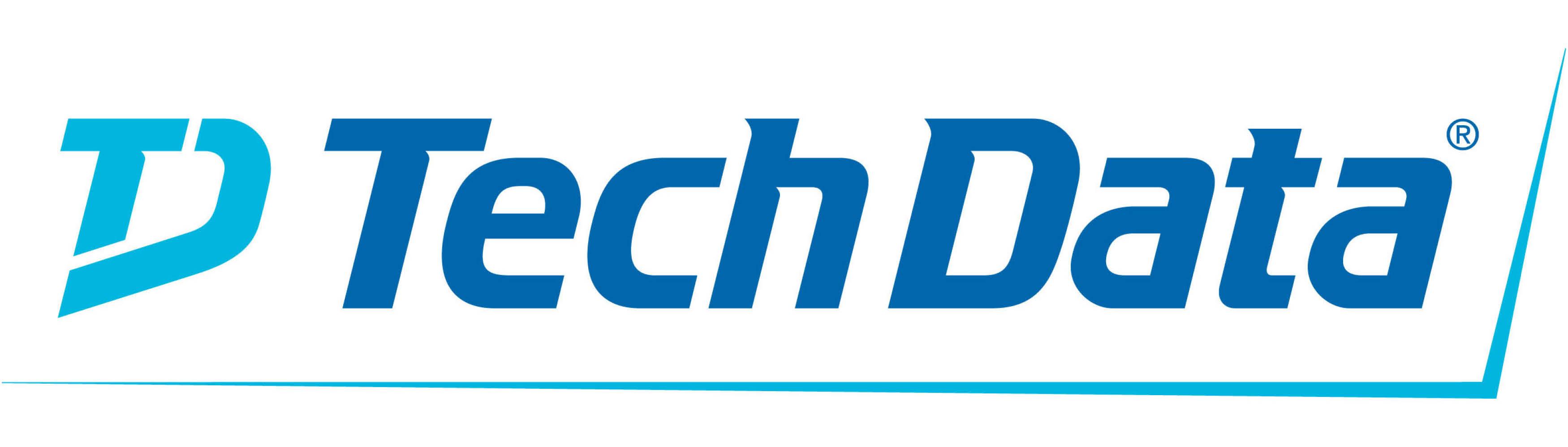 TechData-1