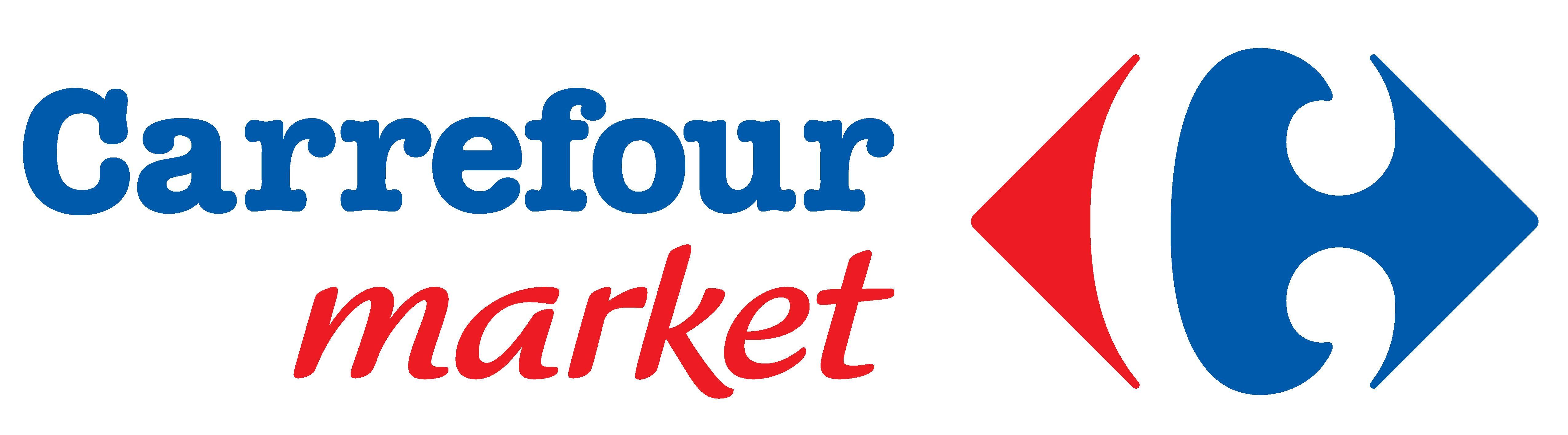 carrefour-market-logo